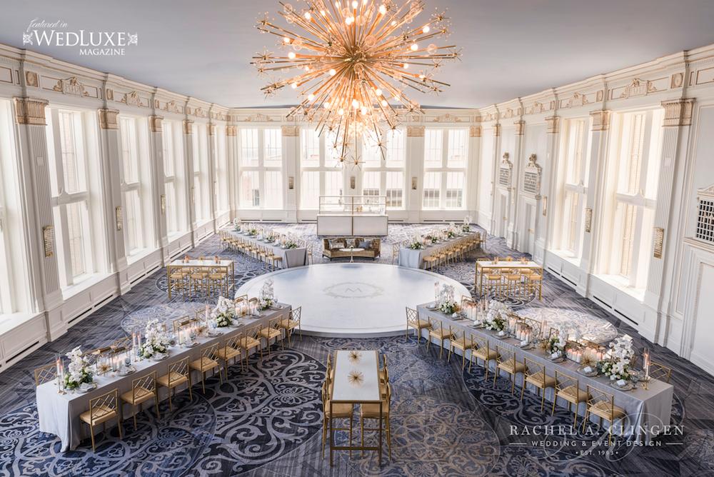 King Edward Hotel Weddings Archives Rachel A Clingen