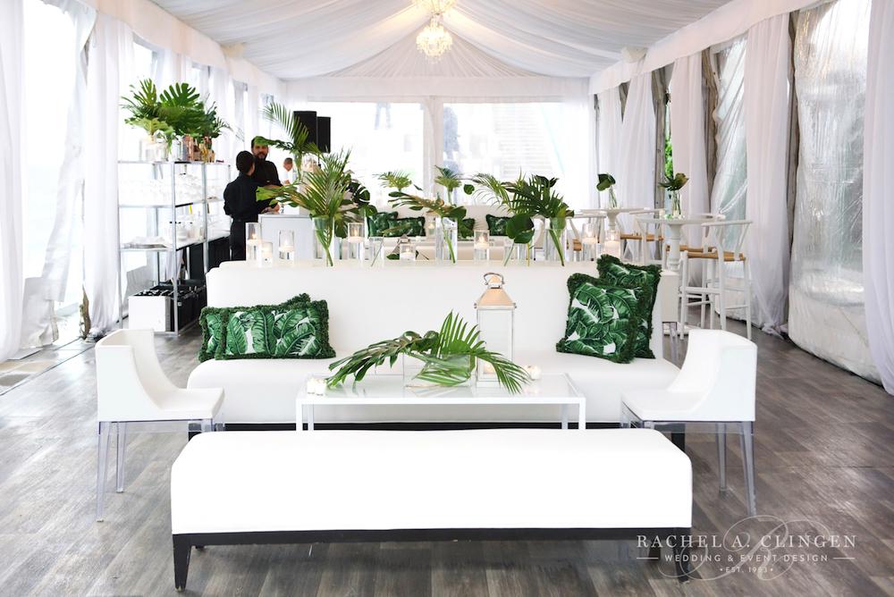 weddings at malaparte archives wedding decor toronto rachel a