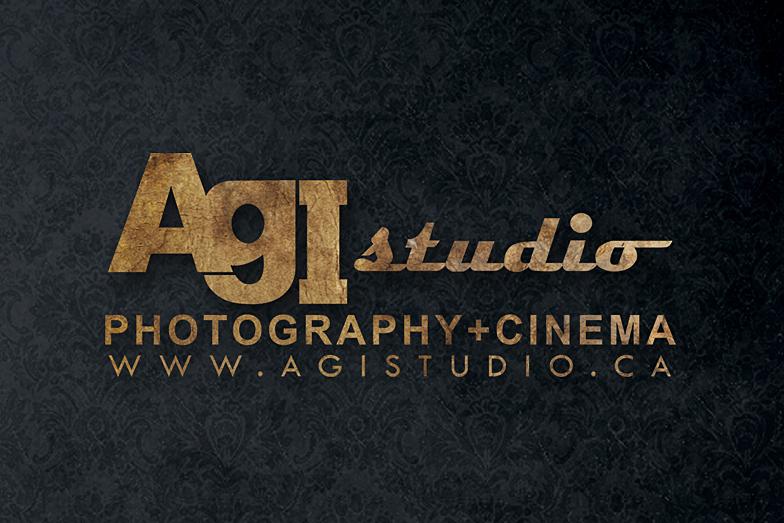 AGI Studio