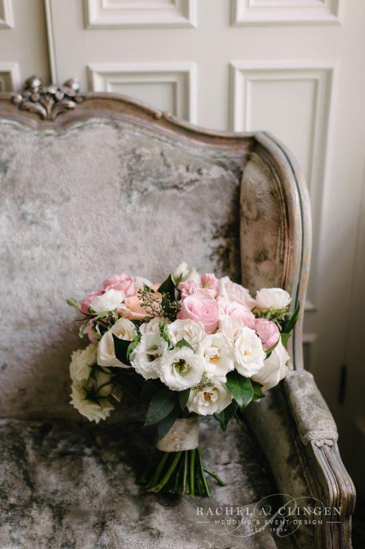 Bridal Flowers Toronto Wedding Decor Toronto Rachel A