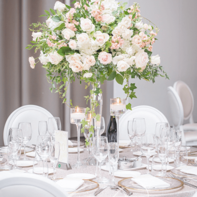 Centerpieces wedding decor toronto rachel a clingen wedding elegant wedding centerpieces by rachel a clingen design decor toronto elegant junglespirit Images