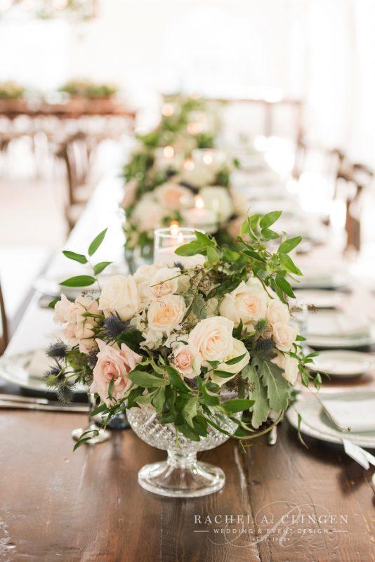Rustic Glam Wedding Centrepiece Wedding Decor Toronto