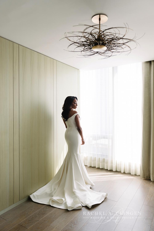 four seasons hotel toronto weddings archives