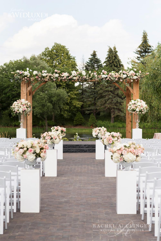 Arlington Estate Wedding Archives Wedding Decor Toronto