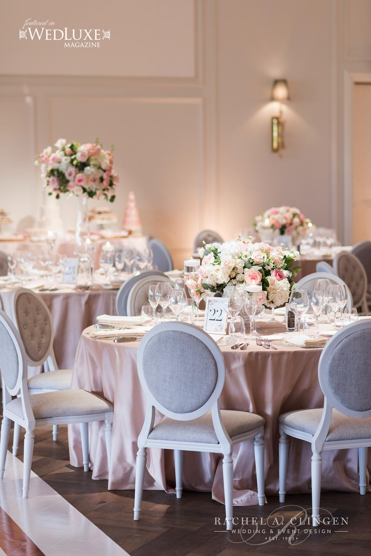 Blog Page 5 Of 55 Rachel A Clingen Wedding Amp Event Design