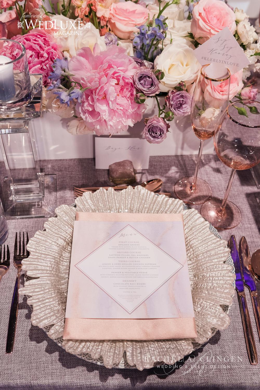 pink-lavender-wedding-decor - Wedding Decor Toronto Rachel A ...