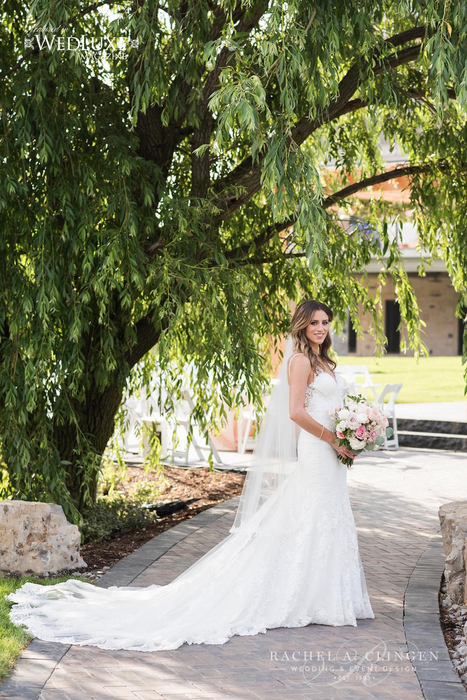 Arlington Estate Wedding Archives Rachel A Clingen