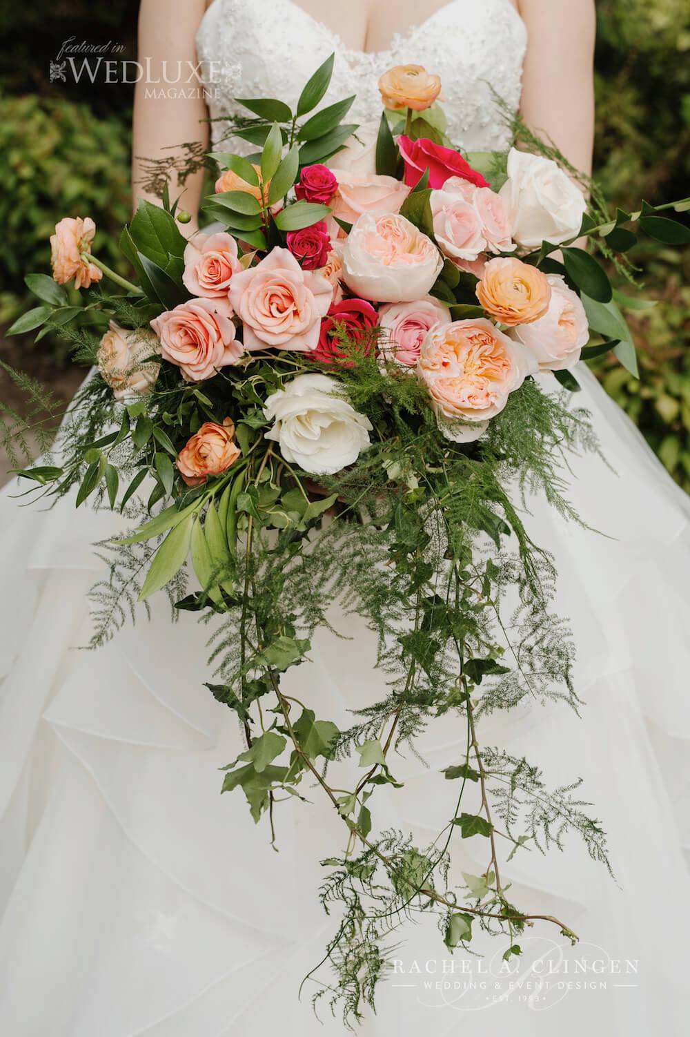 Luxury wedding flowers bouquet wedding decor toronto rachel a luxury wedding flowers bouquet izmirmasajfo