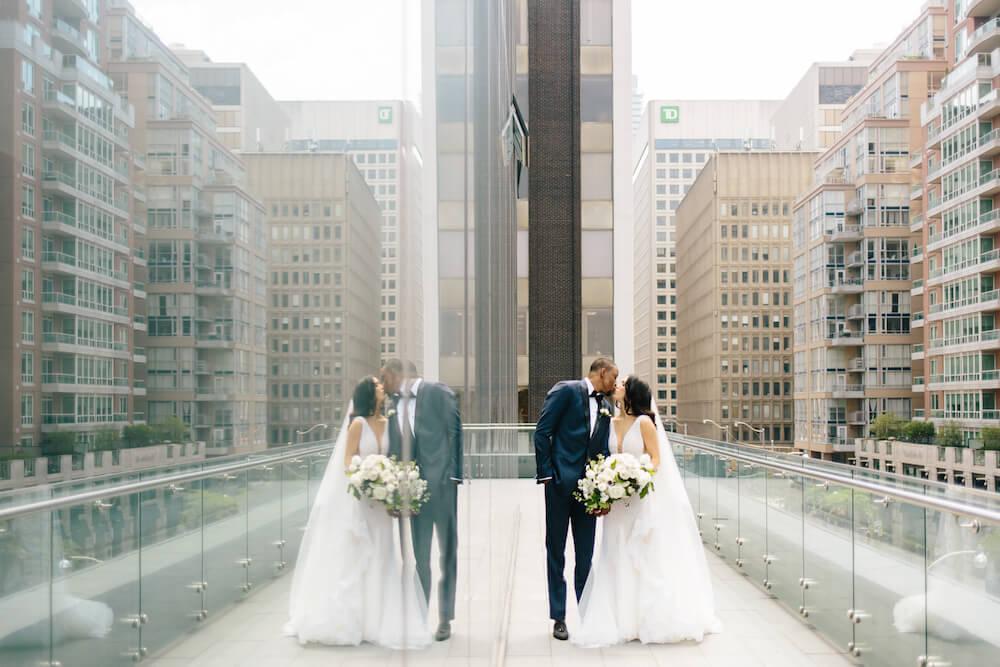 Floor Decor Wayne >> Blog - Wedding Decor Toronto Rachel A. Clingen Wedding ...