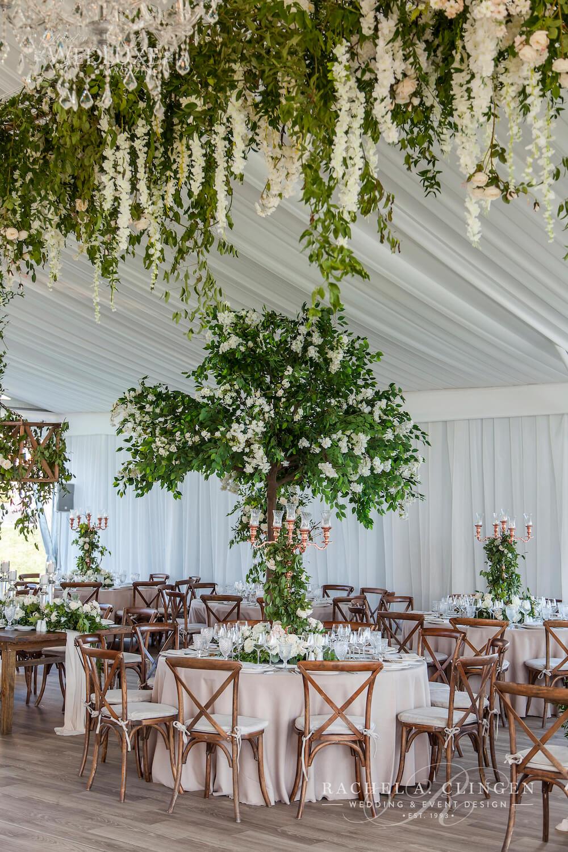 Luxury Tent Weddings Toronto Niagara 1