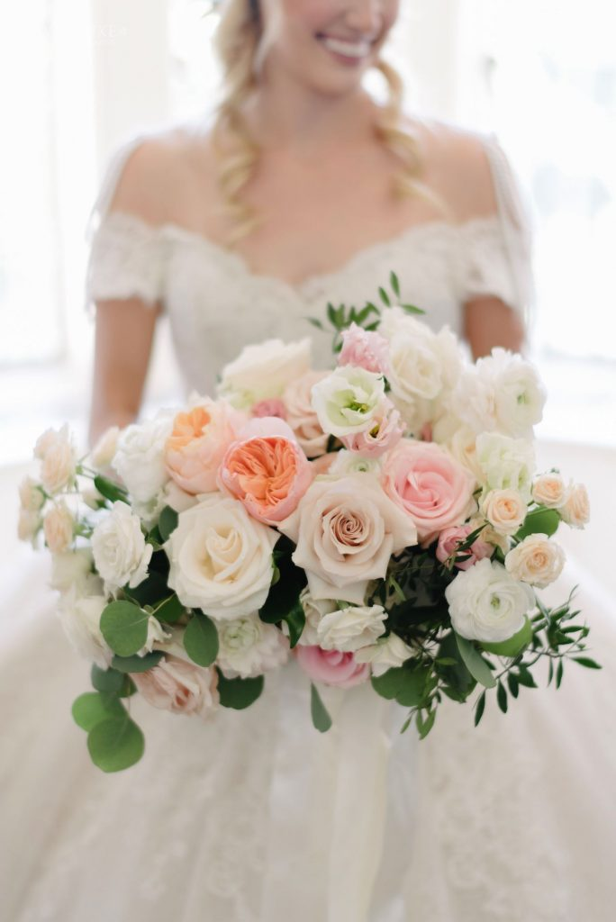 blush pink bridal bouquet imp 1