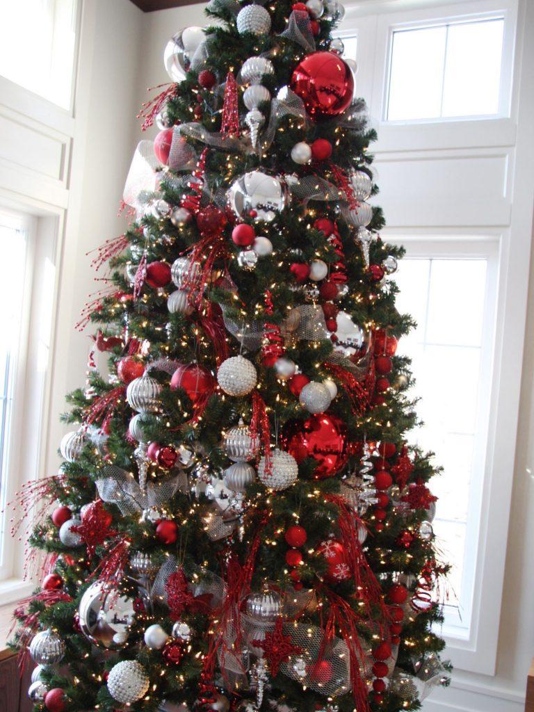 christma home decor service toronto 1