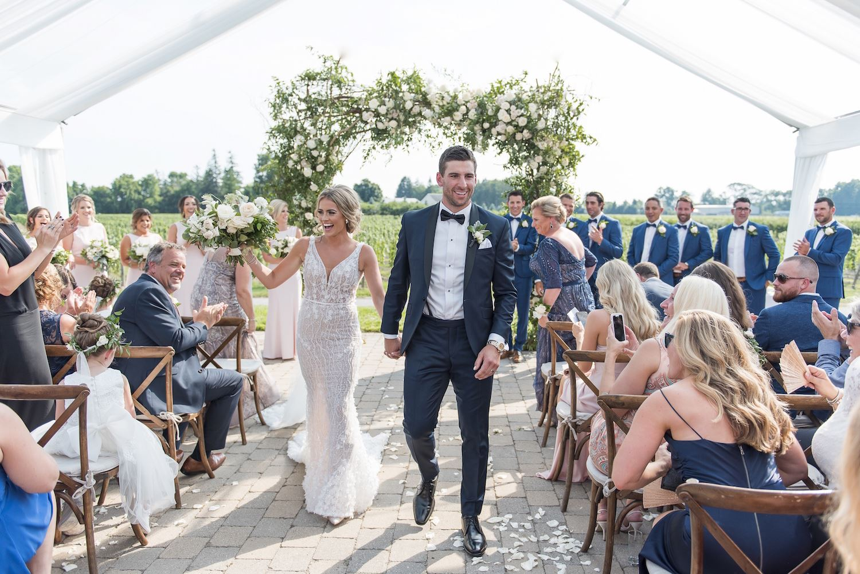 john aryne tavares toronto maple leafs wedding