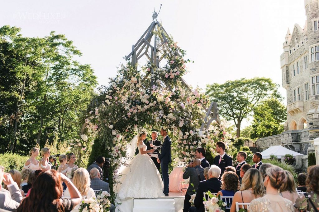 kristin stephen casa loma wedding imp 1