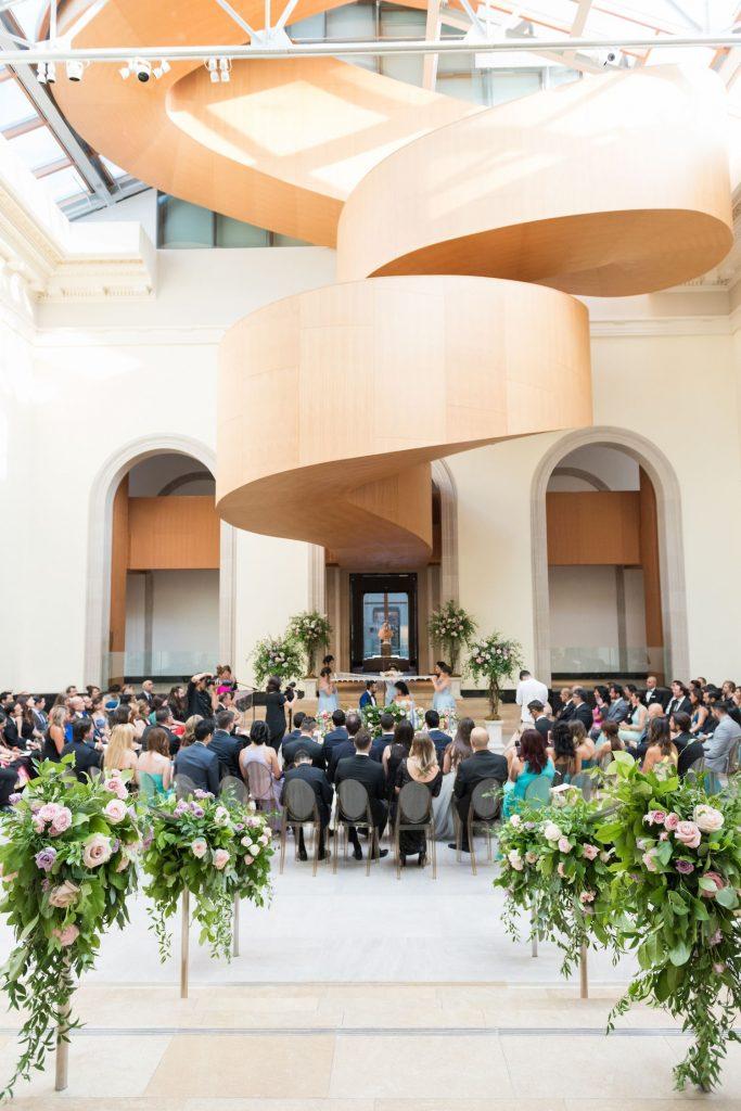 persian wedding art gallery ontario