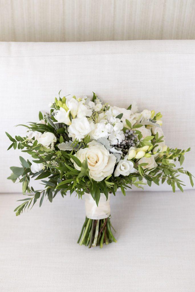 rachel a clingen wedding flowers