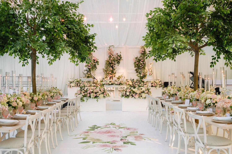rachel a clingen wedding tent casa loma imp 1