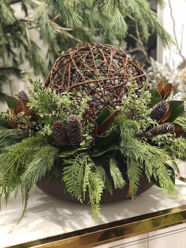 seasona urns home toronto 1