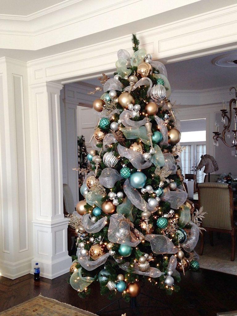 seasonal home decor rachel a clingen 1
