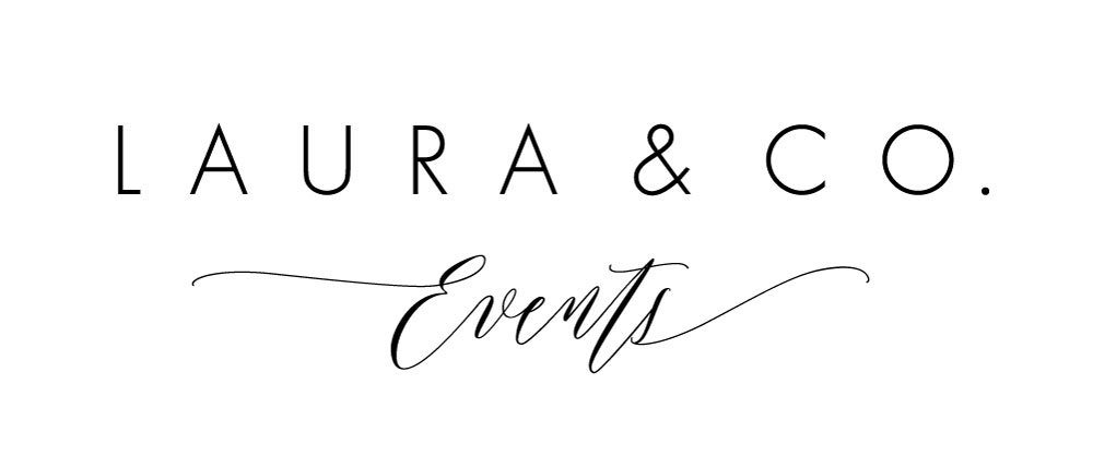 LauraCoEvents2017Logo