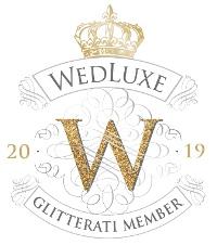 badge final 2019 200