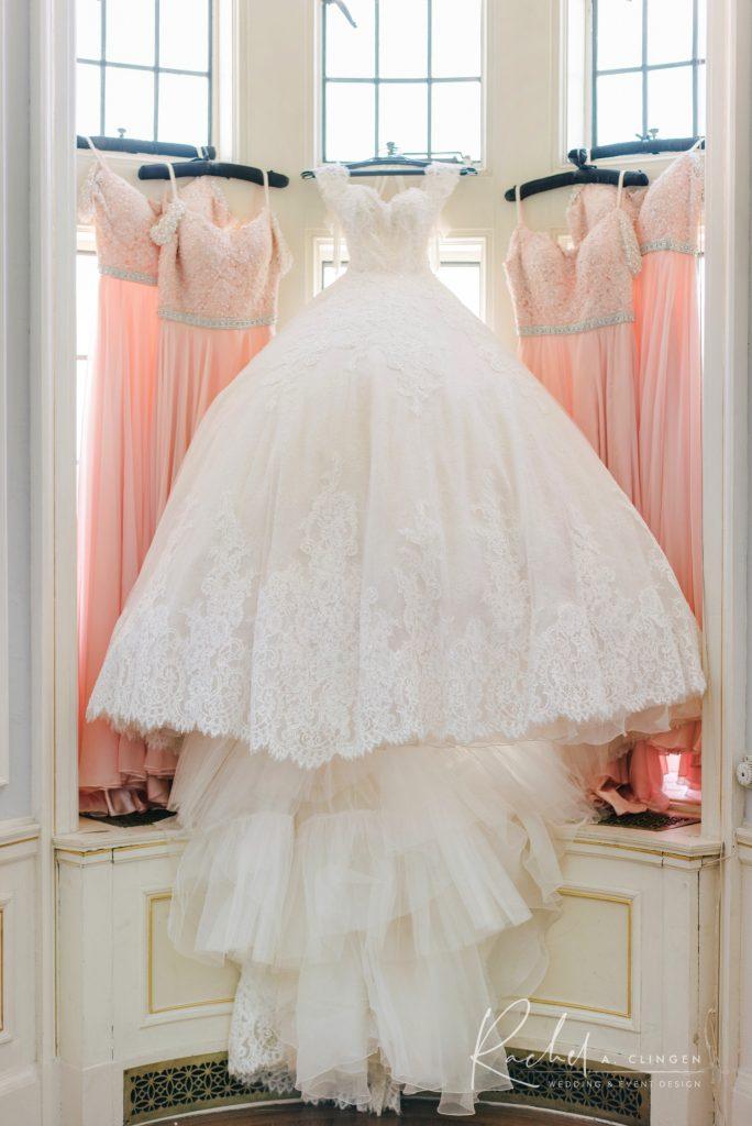bridal gown toronto