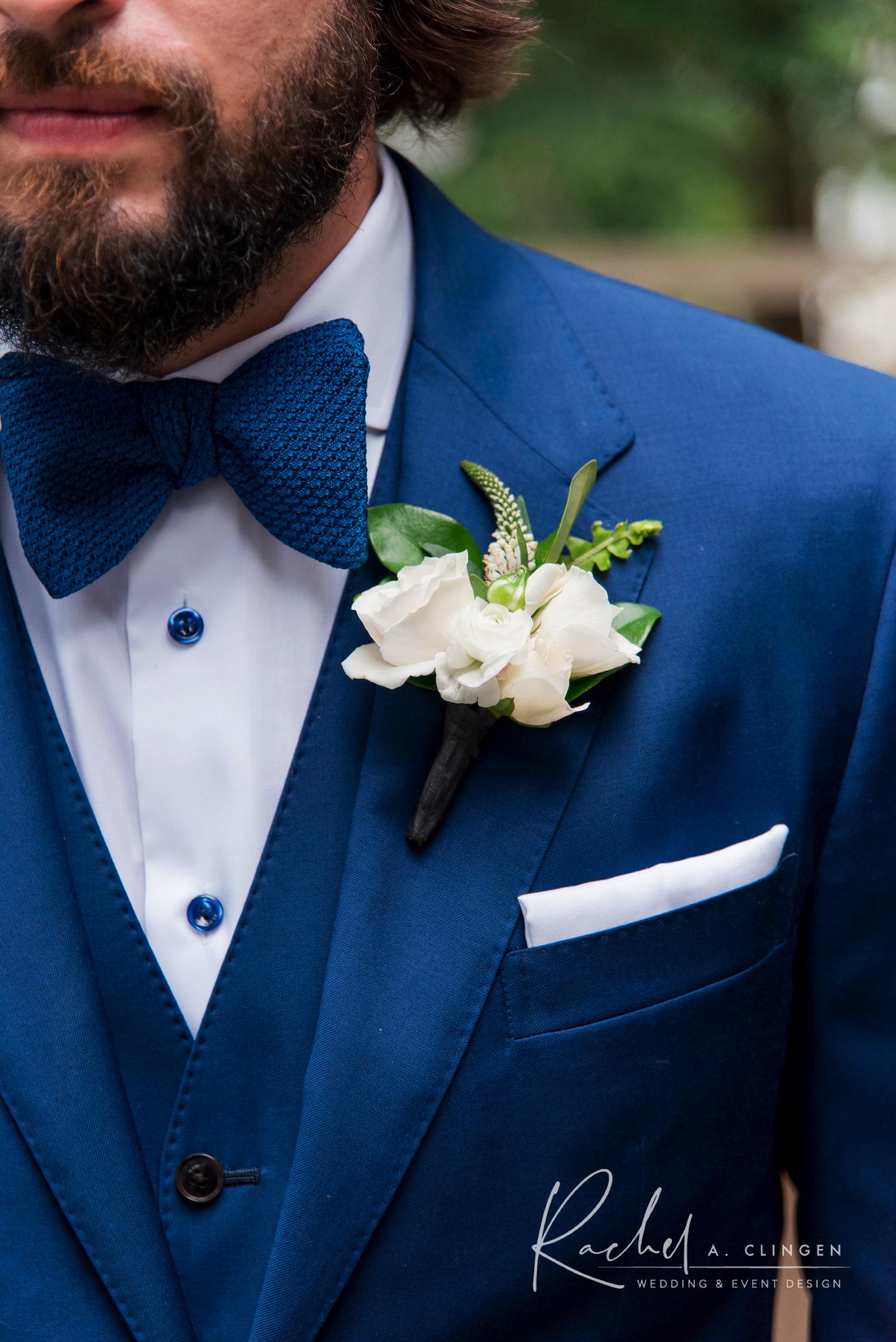 drew doughty groom imp