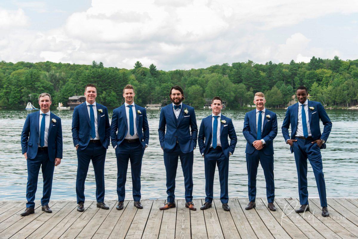 drew doughty wedding groomsmen imp 1200x801