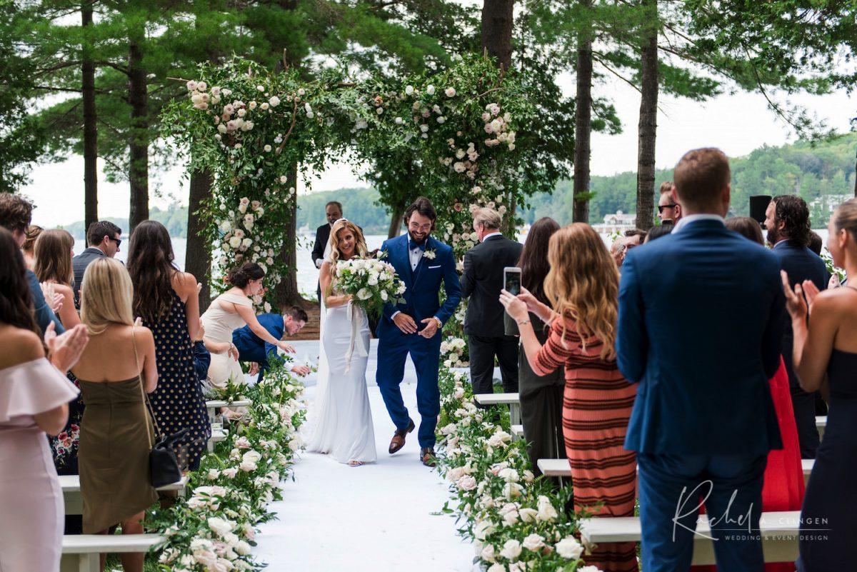 drew nicole doughty muskoka wedding imp 1200x801