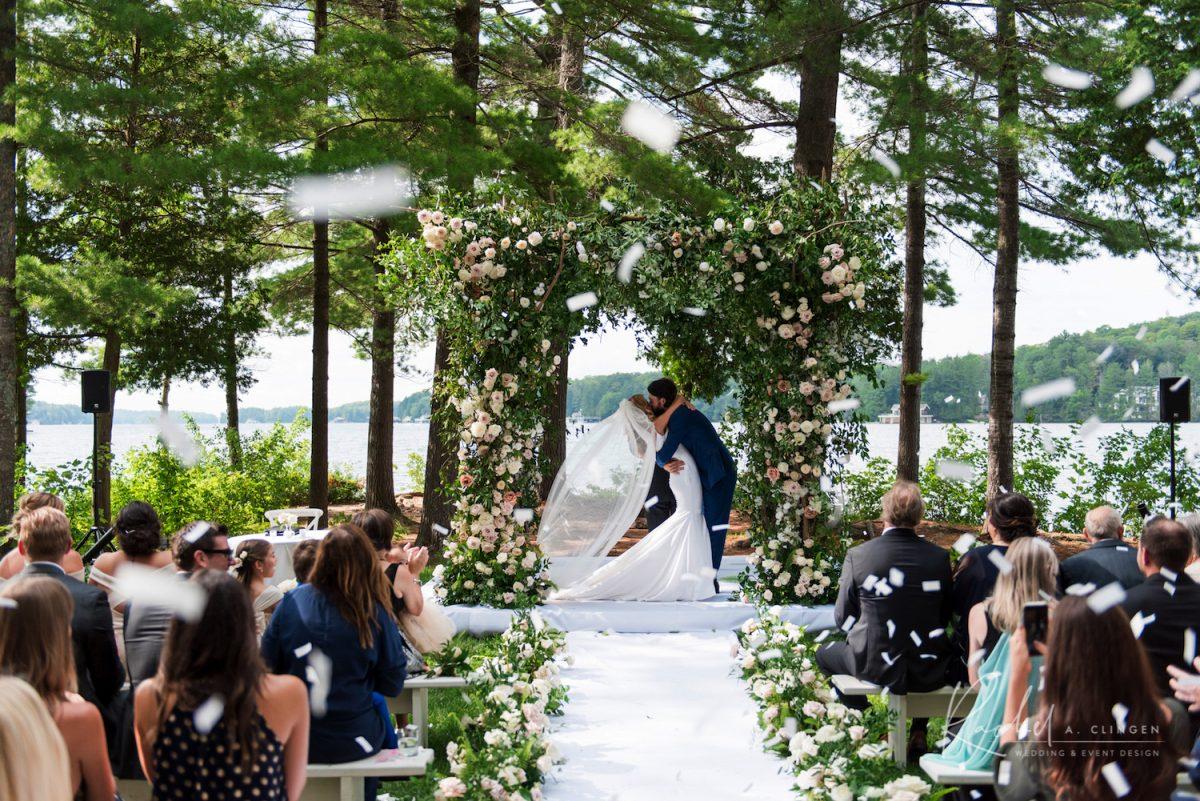 drew nicole doughty wedding imp 1200x801