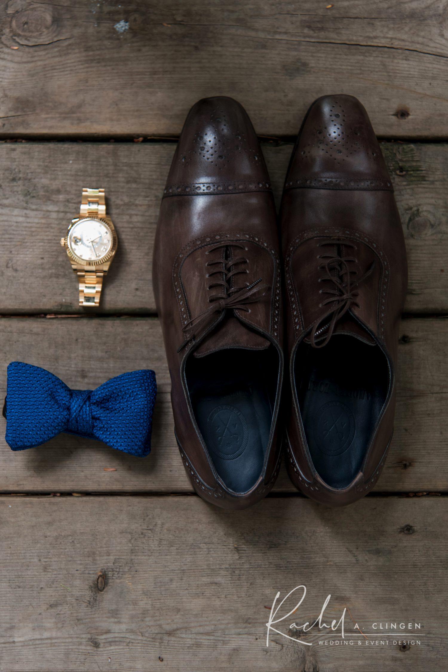 grooms shoes imp e1550003879975