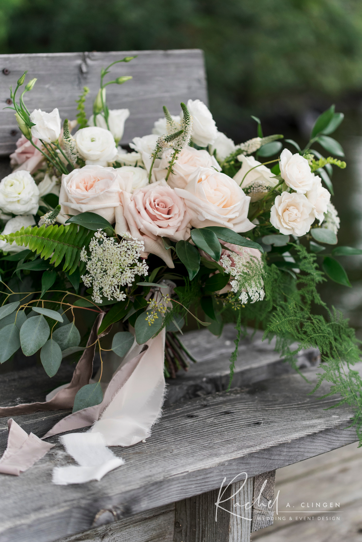 muskoka wedding flowers bouquet imp