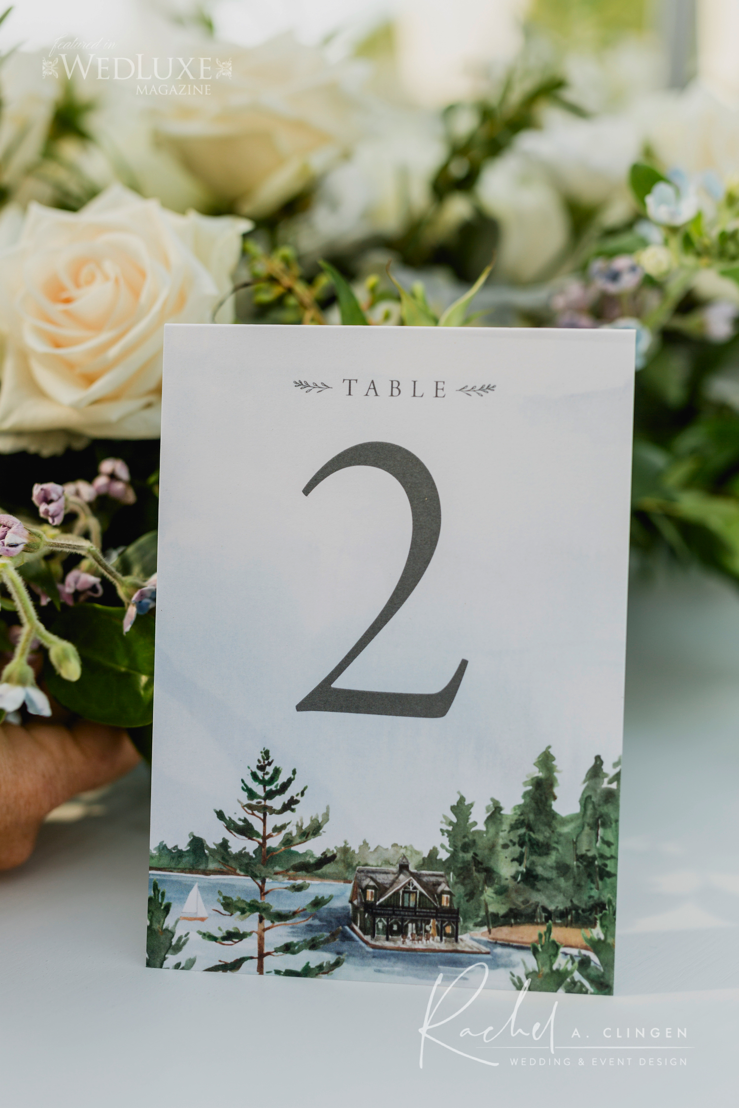 muskoka wedding table numbers imp 2