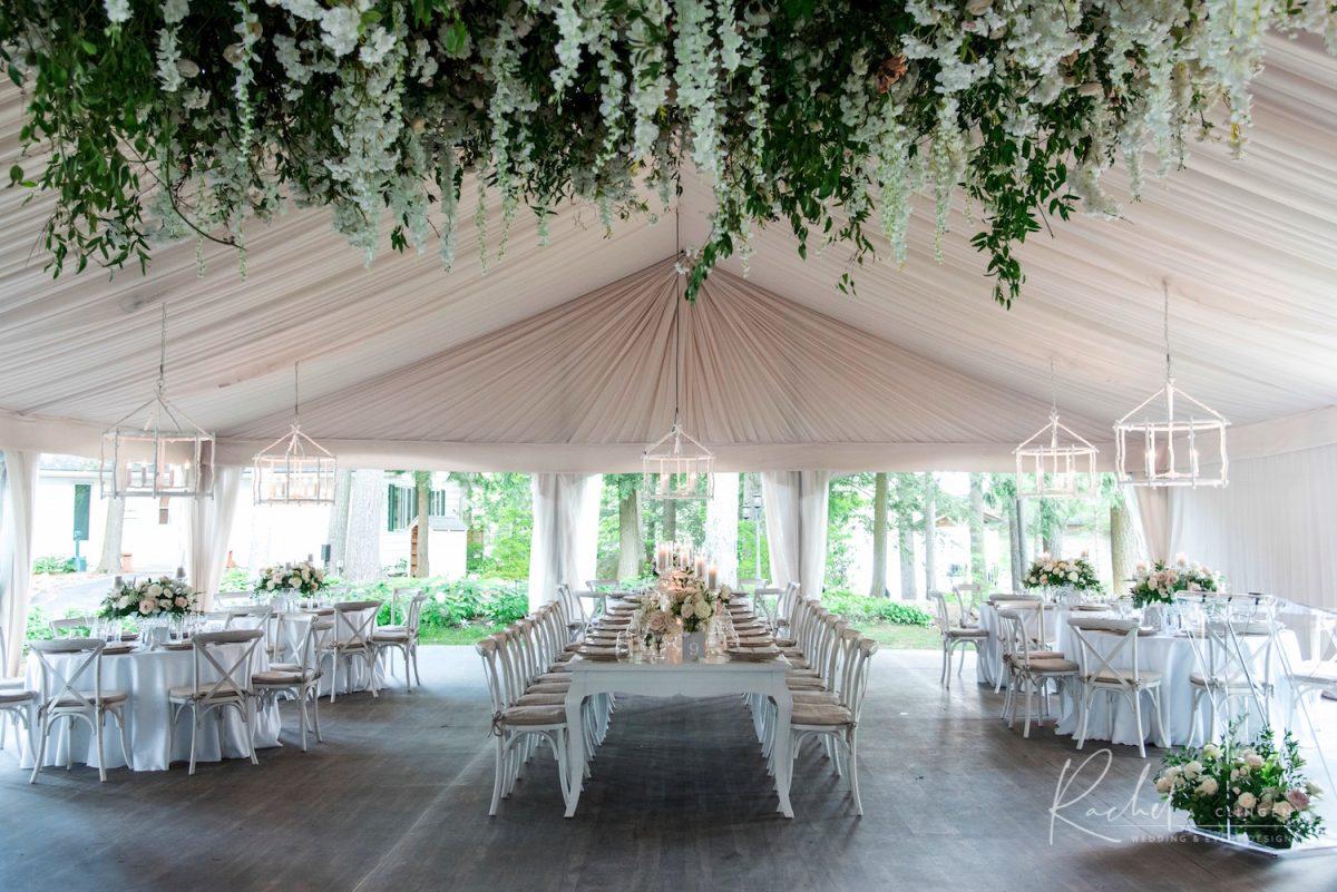 tent weddings muskoka rachel a clingen imp 1200x801