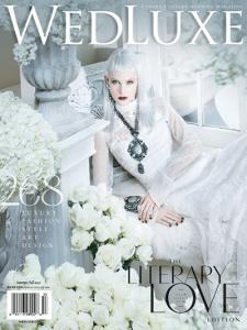 toronto sf2015 cover