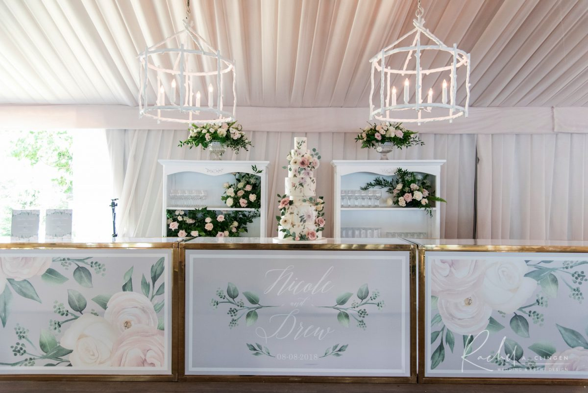 wedding bar muskoka weddingjpg imp 1200x801