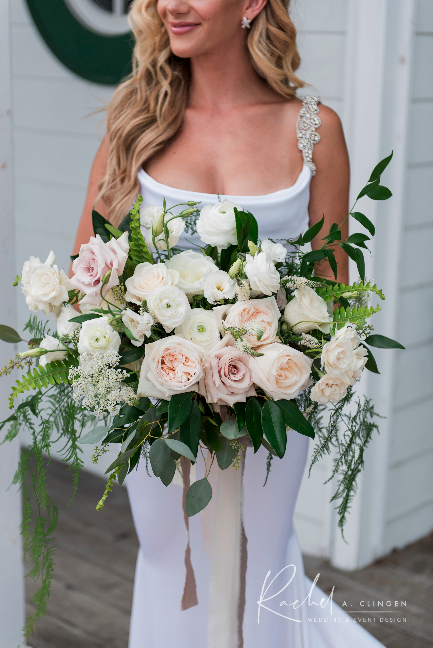 wedding flowers rachel a clingen imp