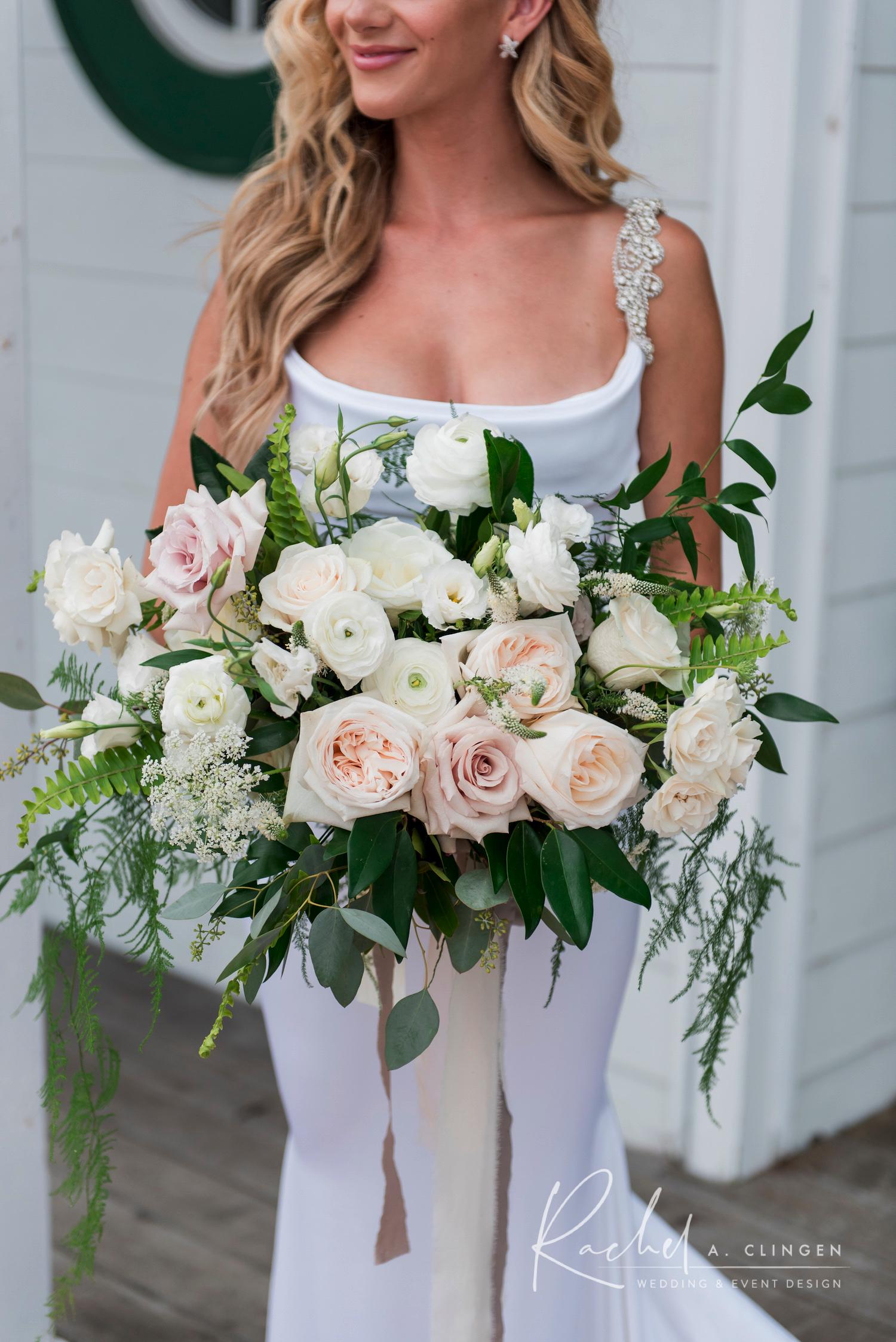wedding flowers rachel a clingen imp