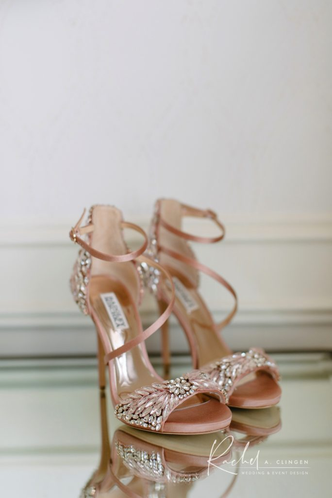 bridal shoes toronto imp