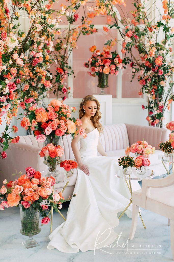 coral wedding scheme lounge imp