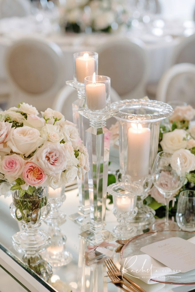 head table decor design toronto imp
