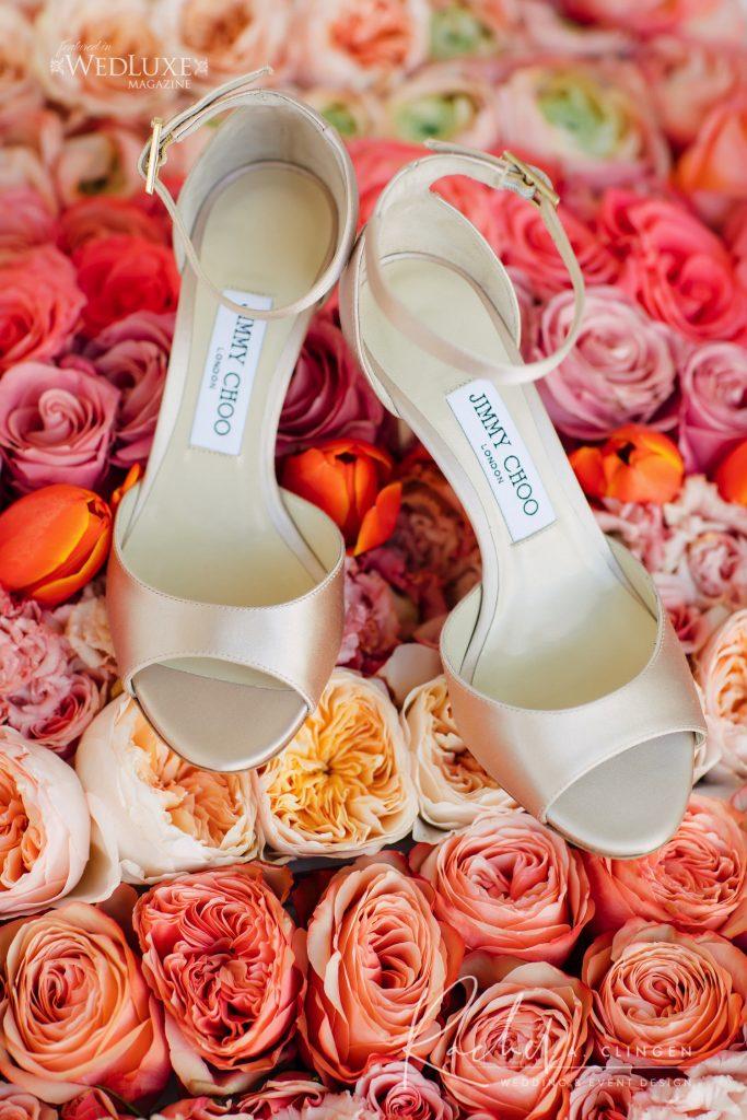 jimmy choo wedding shoes imp
