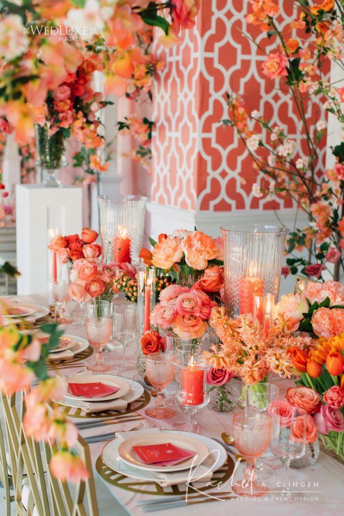 luxury weddings toronto rachel clingen imp