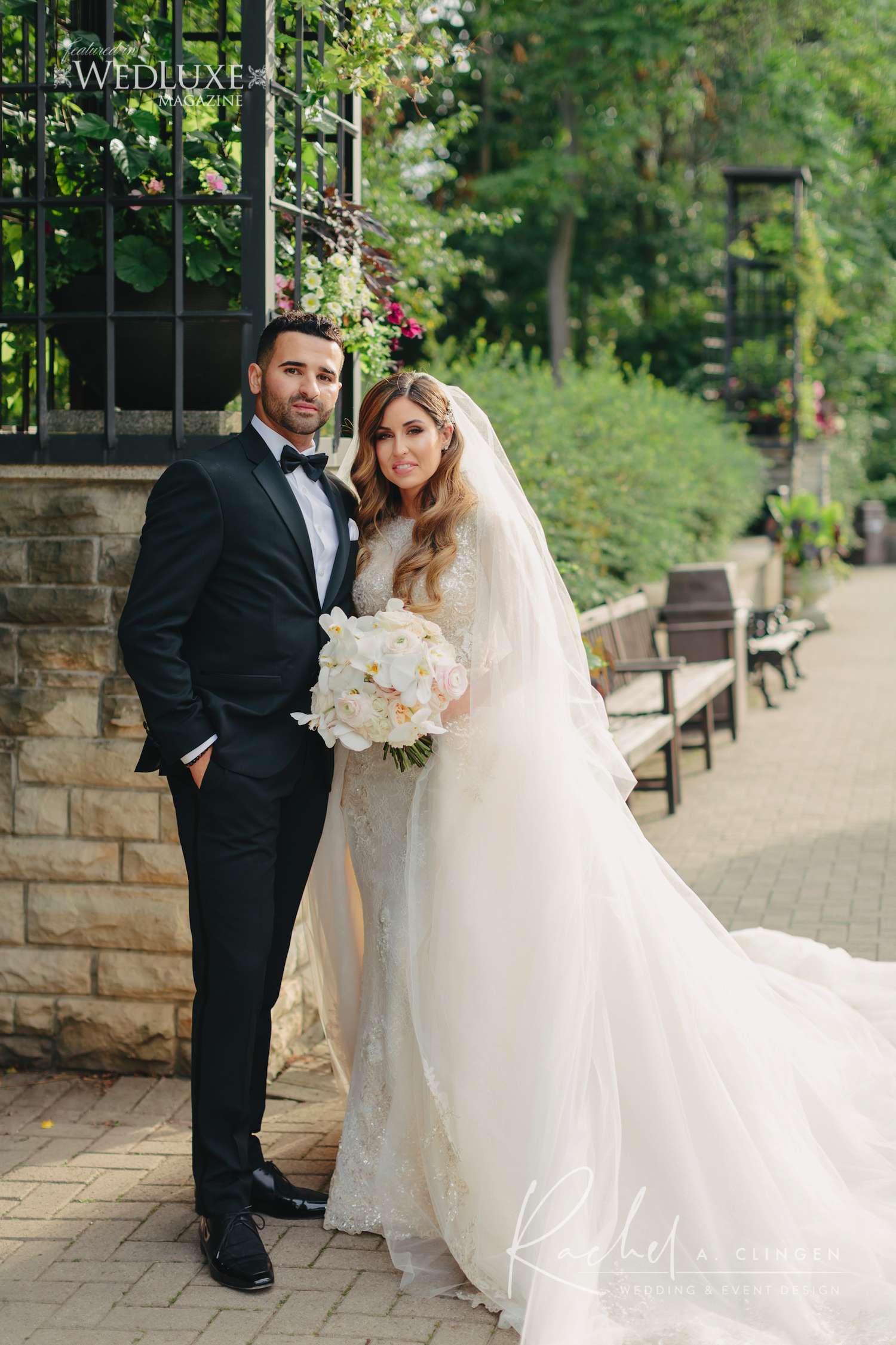Nazem kadri casa loma hockey wedding