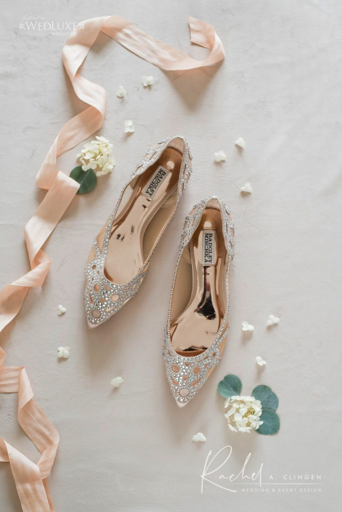 bridal shoes keilih evan