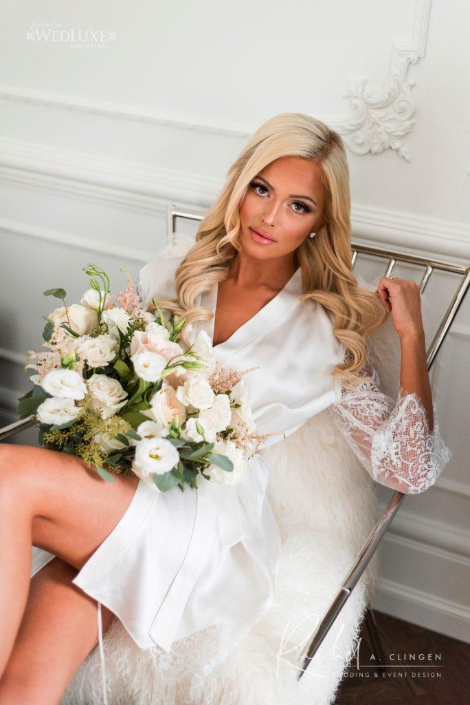keilih bride