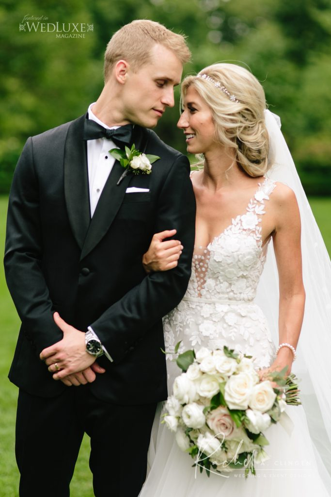 bianca daniel love wedding imp