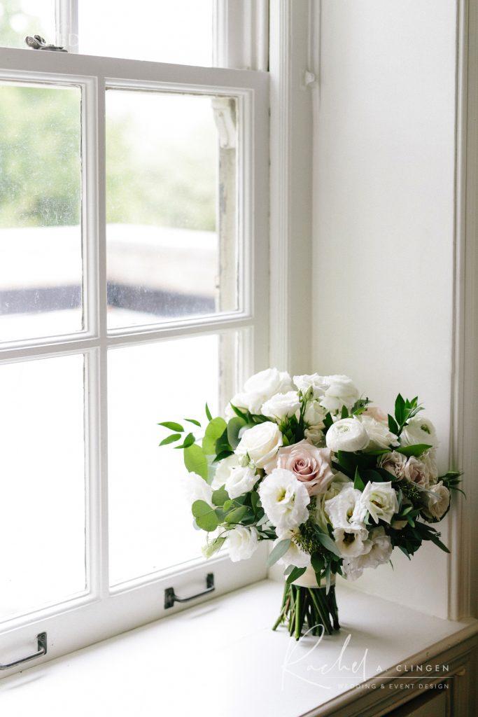 bianca wedding bouquet toronto imp