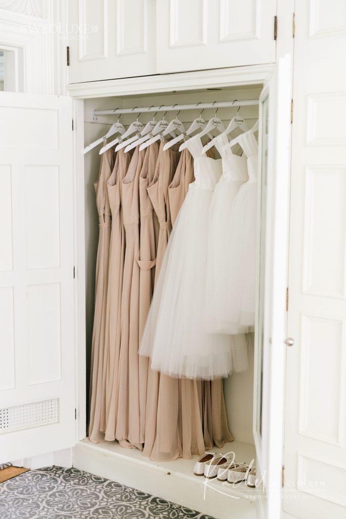bridesmaids dresses graydon hall imp