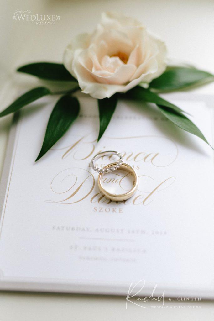 daniel bianca wedding flowers imp